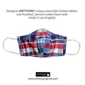 Antthony Design Originals